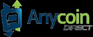 Dash kopen in Nederland bij Anycoin Direct
