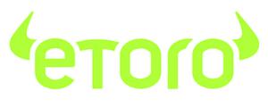 eToro - Top 10 Cryptocurrency Exchanges van Nederland
