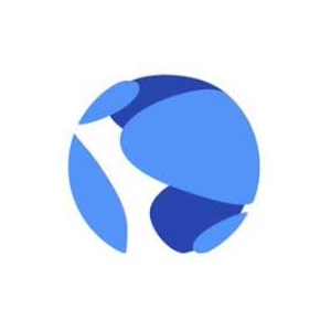 Terra kopen met Creditcard Visa of Mastercard