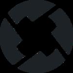 0x ZRX kopen Nederland