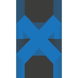 AdEx ADX kopen Nederland