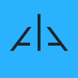 Alpha Finance Lab ALPHA kopen Nederland
