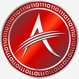 ArtByte ABY kopen Nederland