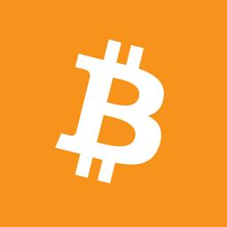 Bitcoin BTC kopen Nederland