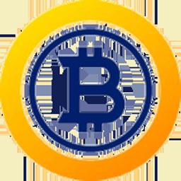 Bitcoin Gold BTG kopen Nederland