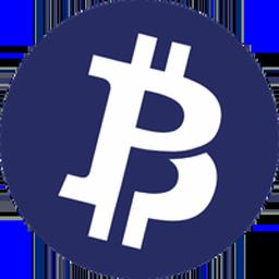 Bitcoin Private BTCP kopen Nederland