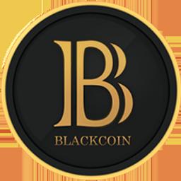 Blackcoin BLK kopen Nederland