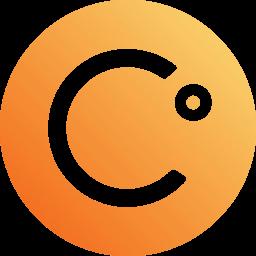 Celsius Network CEL kopen Nederland