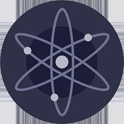 Cosmos ATOM kopen Nederland