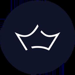 Crown CRW kopen Nederland