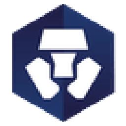 Crypto.com Chain CRO kopen Nederland
