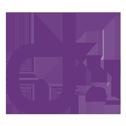 DAPS Token DAPS kopen Nederland