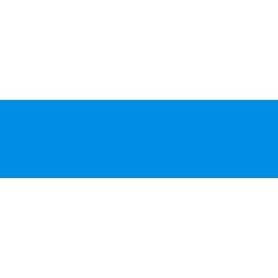 Dash DASH kopen Nederland