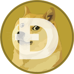 Dogecoin DOGE kopen Nederland