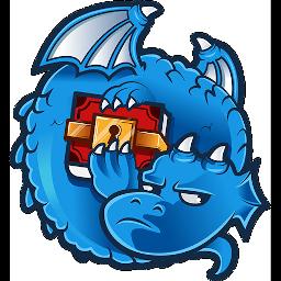 Dragonchain DRGN kopen Nederland