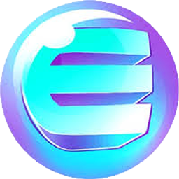 Enjin Coin ENJ kopen Nederland