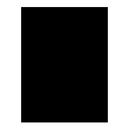 Ethereum ETH kopen Nederland