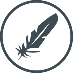 Feathercoin FTC kopen Nederland