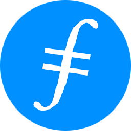 Filecoin FIL kopen Nederland