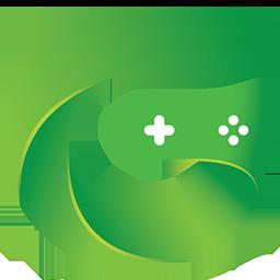 GameCredits GAME kopen Nederland
