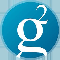 Groestlcoin GRS kopen Nederland