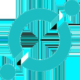 ICON ICX kopen Nederland