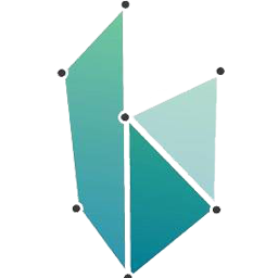 KyberNetwork KNC kopen Nederland