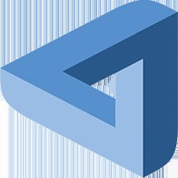 MaidSafeCoin MAID kopen Nederland