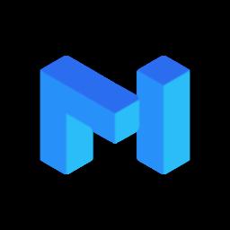 Polygon MATIC kopen Nederland