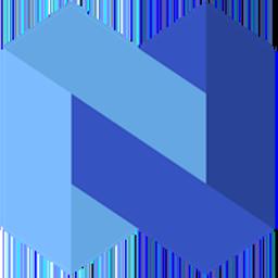 Nexo NEXO kopen Nederland