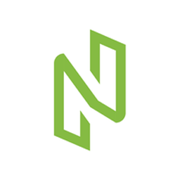 Nuls NULS kopen Nederland