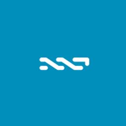 Nxt NXT kopen Nederland