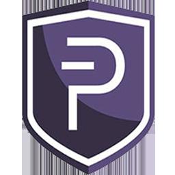 PIVX PIVX kopen Nederland