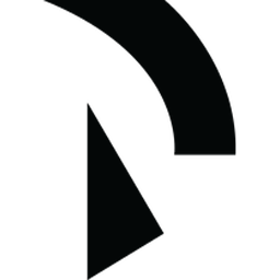 Raiden Network Token RDN kopen Nederland