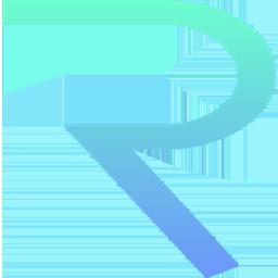 Request Network REQ kopen Nederland