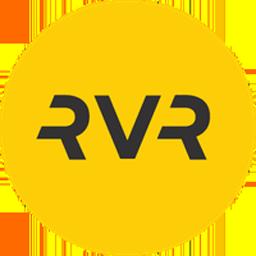 RevolutionVR RVR kopen Nederland