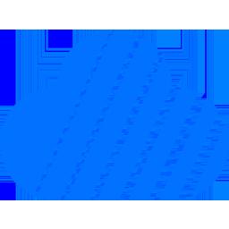Skycoin SKY kopen Nederland