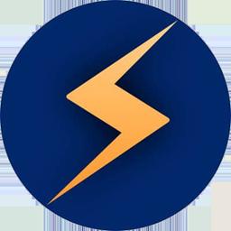 Storm STORM kopen Nederland