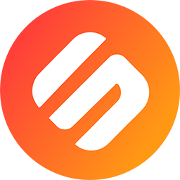 Swipe SXP kopen Nederland