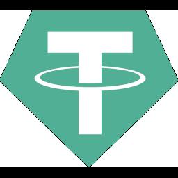 TetherUS USDT kopen Nederland