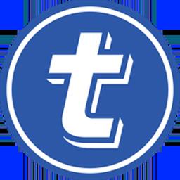 TokenPay TPAY kopen Nederland
