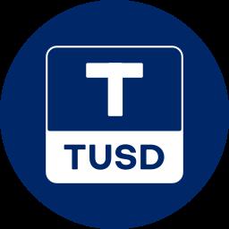 TrueUSD TUSD kopen Nederland