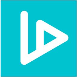 V-ID blockchain VIDT kopen Nederland