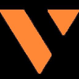 V Systems VSYS kopen Nederland