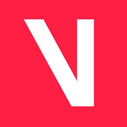 Viberate VIB kopen Nederland