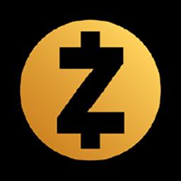 Zcash ZEC kopen Nederland
