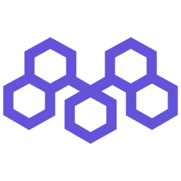 Morpheus Labs MITX kopen Nederland