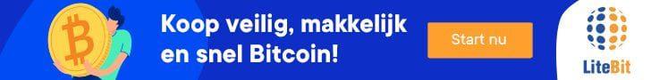 Crypto Kopen Nederland - Crypto Kopen met iDEAL, Creditcard of via SEPA Banktransfer!